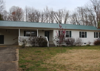 Foreclosed Home in Scottsboro 35769 CARTER ST - Property ID: 4402511715