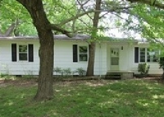 Foreclosed Home in Arab 35016 BELAIR DR - Property ID: 4402512138