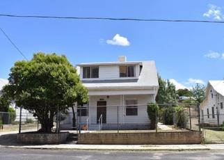 Foreclosed Home in Globe 85501 S EAST ST - Property ID: 4402517402