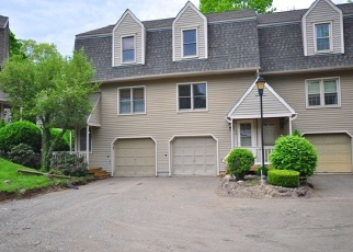 Foreclosed Home in Torrington 06790 WINSTED RD - Property ID: 4402523532