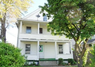 Foreclosed Home in Torrington 06790 JAMES ST - Property ID: 4402526153