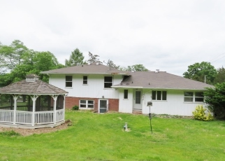 Foreclosed Home in Moodus 06469 E HADDAM MOODUS RD - Property ID: 4402528348