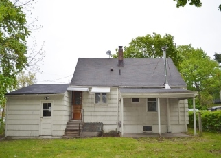 Foreclosed Home in Waterbury 06706 FRIEND ST - Property ID: 4402529222