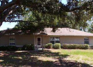 Foreclosed Home in Ocala 34472 BANYAN TRAK - Property ID: 4402535353