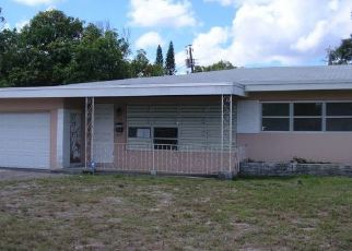 Foreclosed Home in Fort Lauderdale 33312 W DAYTON CIR - Property ID: 4402537101
