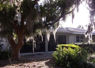 Foreclosed Home in Crystal River 34429 W BAYSHORE DR - Property ID: 4402539294