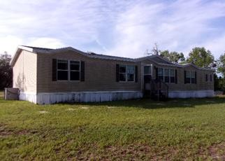 Foreclosed Home in Dunnellon 34433 N HELLER AVE - Property ID: 4402541489