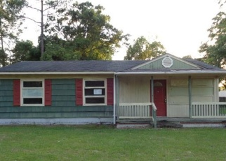 Foreclosed Home in Valdosta 31602 N LEE ST - Property ID: 4402555953