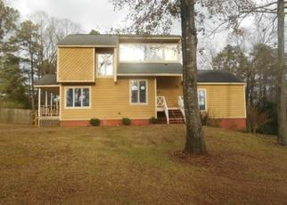 Foreclosed Home in Hephzibah 30815 BIG OAK DR - Property ID: 4402567775