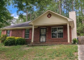 Foreclosed Home in Hephzibah 30815 MONMOUTH RD - Property ID: 4402570845
