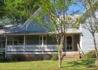 Foreclosed Home in Comer 30629 HIGHWAY 72 E - Property ID: 4402571720