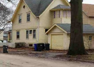 Foreclosed Home in Cedar Rapids 52402 17TH ST NE - Property ID: 4402572136