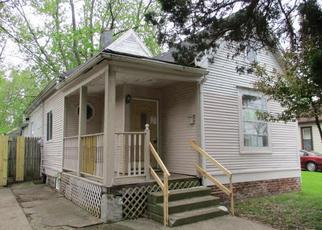 Foreclosed Home in Peoria 61605 W PROCTOR ST - Property ID: 4402578720