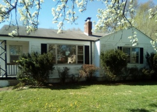 Foreclosed Home in Belleville 62226 W BELLE ST - Property ID: 4402579598