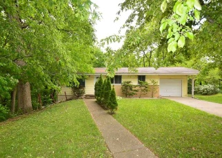 Foreclosed Home in Peoria 61614 N RENWOOD AVE - Property ID: 4402586155