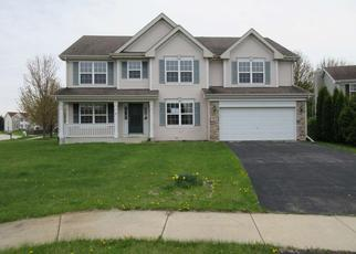 Foreclosed Home in Loves Park 61111 LONG ISLAND CIR - Property ID: 4402611120