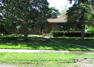 Foreclosed Home in Tinley Park 60477 175TH ST - Property ID: 4402612890