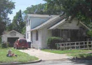 Foreclosed Home in Wichita 67211 S WASHINGTON AVE - Property ID: 4402631718