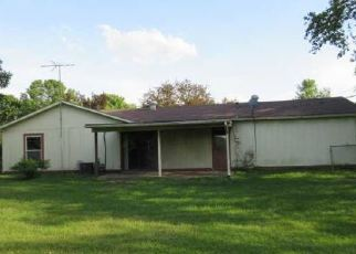 Foreclosed Home in Paducah 42003 WILTON CIR - Property ID: 4402641343