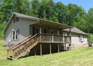 Foreclosed Home in Cumberland 40823 GILLIAM ST - Property ID: 4402642215