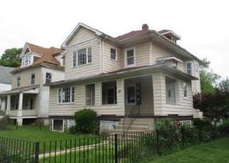 Foreclosed Home in Baltimore 21216 FAIRVIEW AVE - Property ID: 4402655808