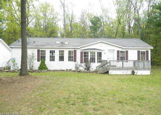 Foreclosed Home in Grant 49327 S RIVER DR - Property ID: 4402664560