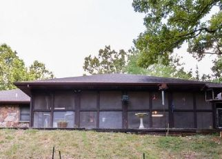 Foreclosed Home in Lampe 65681 OLD MILL RD - Property ID: 4402669826