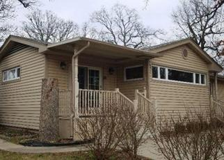 Foreclosed Home in Joplin 64801 E WINDSOR ST - Property ID: 4402670245