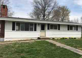 Foreclosed Home in Tarkio 64491 ASH ST - Property ID: 4402671122