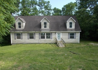 Foreclosed Home in Clarksville 63336 N 6TH ST - Property ID: 4402673314