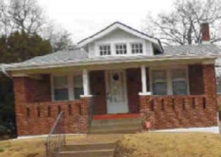 Foreclosed Home in Saint Louis 63114 SENECA LN - Property ID: 4402675960