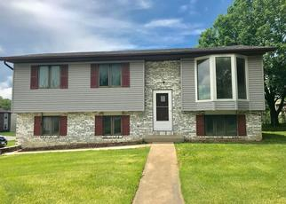 Foreclosed Home in Jefferson City 65109 NORTHWAY DR - Property ID: 4402679448