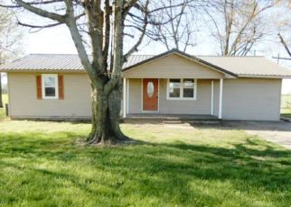 Foreclosed Home in New Madrid 63869 STATE HWY W - Property ID: 4402682970