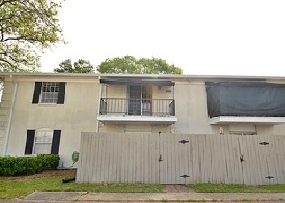 Foreclosed Home in Jackson 39211 WAYNELAND DR - Property ID: 4402689530
