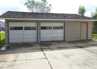 Foreclosed Home in Billings 59101 FOSTER LN - Property ID: 4402698281