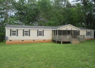 Foreclosed Home in Oxford 27565 CRAWFORD CURRIN RD - Property ID: 4402700925