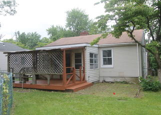 Foreclosed Home in Trenton 08648 CHERRY TREE LN - Property ID: 4402713169