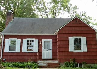 Foreclosed Home in Trenton 08610 EDWIN AVE - Property ID: 4402720173