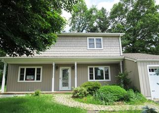 Foreclosed Home in Washington 07882 SUNRISE TER - Property ID: 4402722370