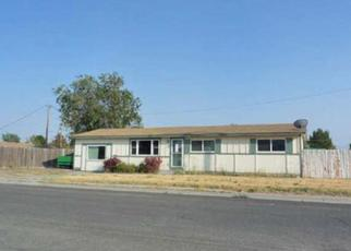 Foreclosed Home in Battle Mountain 89820 BRENT DR - Property ID: 4402726761