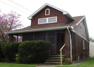 Foreclosed Home in Cleveland 44119 E 194TH ST - Property ID: 4402741648