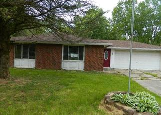 Foreclosed Home in Springfield 45505 S BURNETT RD - Property ID: 4402744268