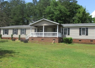 Foreclosed Home in Greenwood 29649 HIGHWAY 246 N - Property ID: 4402775365