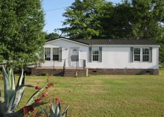 Foreclosed Home in Loris 29569 HEWITT RD - Property ID: 4402777109