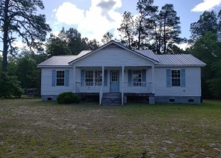 Foreclosed Home in Mullins 29574 N RIVER PINES RD - Property ID: 4402781951