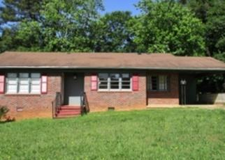 Foreclosed Home in Spartanburg 29306 HIGH ST - Property ID: 4402783698