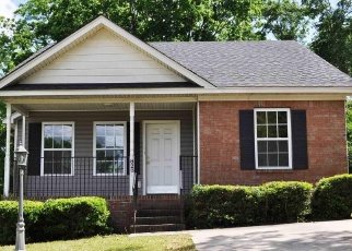 Foreclosed Home in Columbia 29203 DIXIE AVE - Property ID: 4402784563