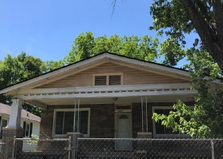 Foreclosed Home in Chattanooga 37407 E 25TH STREET PL - Property ID: 4402785439