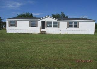 Foreclosed Home in Wills Point 75169 VZ COUNTY ROAD 3427 - Property ID: 4402802525