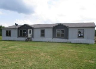 Foreclosed Home in Yantis 75497 COUNTY ROAD 1441 - Property ID: 4402813925